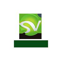 www.sikayetvar.com