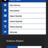WowbahiS5.com Parama El Koydu Giriş Engellendi!