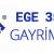 Ege 35 Grup Gayrimenkul Haksız Kazanç Elde Ediyor!