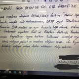 E-Dil Online İngilizce Mağduriyeti!