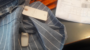 55e0b41220f85 Trendyol Personeli Alarm Cihazını Çıkarmayı Unutmuş!