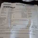 Samsung Telefon Servisi Ücret Çıkarıyor