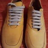 8 Defolu Togo Ayakkabı!