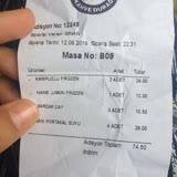 Kahve Durağı Mardin Yenişehir Kandırıyor!