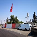 Türk Telekom Doğuda Çekmiyor