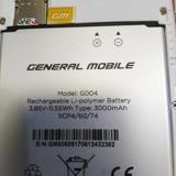 Telpa Ve General Mobile Mağduriyeti