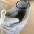 Temiz.co Ayakkabımı Hasarlı& Temizlemeden Yolladı!