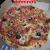 Domino's Pizza Alakasız Ürünleri!