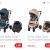 Baby Mall Sitede İlan Hatası Yüzünden Ürün İadesi