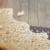 A101 Nimet Bayat Küflü Ekmekleri!