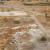 Karşıyaka Belediyesi Mavişehir'de İnşaat Moloz Çöplüğü