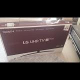 LG Ve Kafkas Elektronik Hizmet Kusuru