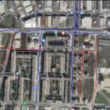 Beylikdüzü Belediyesi Mermerciler Sanayi Çıkışı Trafik Problemi!