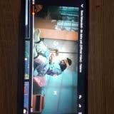Huawei Mate 20 Lite Youtube.com Sorunu
