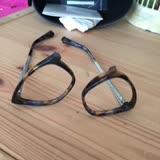 Atasun Optik Kusurlu Ürün Hakkında