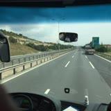 Kamil Koç Hizmet Kalitesinde Çağ Dışı Kalmış!