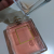 Hepsiburada'dan Alınan Parfümün Orijinal Değil
