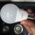Vestel LED Ampul Hemen Yanmaz Oldu