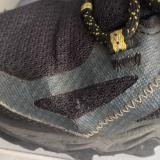 Columbia Ayakkabı Malzeme Hatası