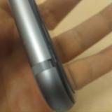 İPhone 6 Servis Mağduriyeti