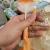 Bebedor Biberon Ve Emzik Temizleyici