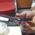İPhone Zentech Beni Mağdur Etti, Memnun Değilim!