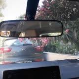 2019 Toyota Corolla İç Dikiz Aynası Titreme Sorunu!