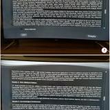 Vestel TV Gizlilik Sözleşmesi