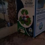 Serik Belediyesi Çöp Sorunu