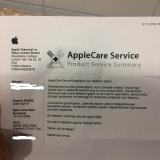 İPhone Teknik Servis Sisteminin Saçmalığı