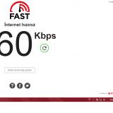 D-Smart Net Problemleri