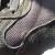Boyner'den Aldığım Nike Ayakkabı Açıldı