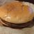 McDonald's Louisiana Burger Şovu Resim İle Aynı Değil