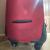 THY Bavulumu Pislik Ve Deforme Olmuş Halde Teslim Aldım