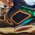 Derimod Bu Ayakkabı Nasıl Bir Tüketici Hatası Olabilir