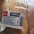A101 - Nimet Büyük Ekmekte Böcek Fiyaskosu!