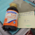 Pharmaton 60 Kapsül Olduğu Belirtilen Ürün İçinden 56 Kapsül Çıkıyor