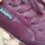 FLO Kinetix Ayakkabı Kalitesizliği!