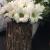 Çiçek Sepeti Görseldekinden Farklı Çiçek!