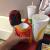 McDonald's Kalitesi