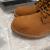 FLO Ayakkabı Müşteri Memnuniyeti Olmaması