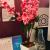 Çiçek Sepeti Sipariş Ürünü İle Giden Ürün Farklı Günümü Hiç Etti