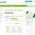 Garanti BBVA Konut Kredisi Yapılandırma Çok Saçma