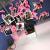 Çiçek Sepeti Renk Farklılığı