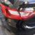 Renault Megane 4 Stop Lambası Su Alıyor