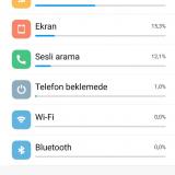 Xiaomi Note 8 Pro!