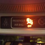 Yolcu 360 Araç Tesliminden Sonra Yorum Yapamama