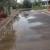 İzmir Büyükşehir Belediyesi Sokakların Bozukluğu Ve Su Toplanması