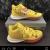 Visionsshoes Yanlış Ayakkabı