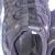 Puma'dan Aldığım Deformasyona Uğrayan Ayakkabı